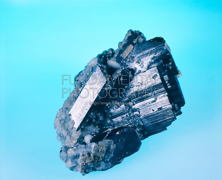 WOLFRAMITE TUNGSTATE<br /> Ore of TUNGSTEN<br /> (Fe/Mn)WO4.