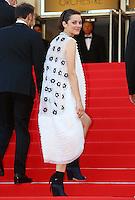 'Deux jours, une nuit' 1ere - 67th Cannes Film Festival - France