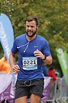 2017-09-17 RunReigate 164 SC