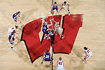 2007-08 Wisconsin Women's Basketball