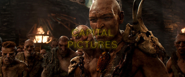 SCENE.in Jack the Giant Slayer (2013) .*Filmstill - Editorial Use Only*.CAP/NFS.Supplied by Capital Pictures.