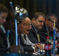 FIFA U20 2014 - Day before it starts