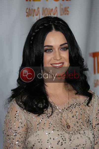 Katy Perry<br /> at the 2012 Trevor Project Live, Palladium, Hollywood, CA 12-02-12<br /> David Edwards/DailyCeleb.com 818-249-4998