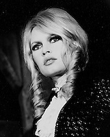 Brigitte Bardo