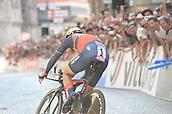 28th May 2017, Milan, Italy; Giro D Italia; stage 21 Monza to Milan; Nibali, Vincenzo; Milano;