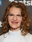 "Sandra Bernhard attends the Broadway Opening Night of ""Tootsie"" at The Marquis Theatre on April 22, 2019  in New York City."