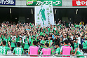 2016 J2 : Tokyo Verdy 1-0 Tokushima Vortis
