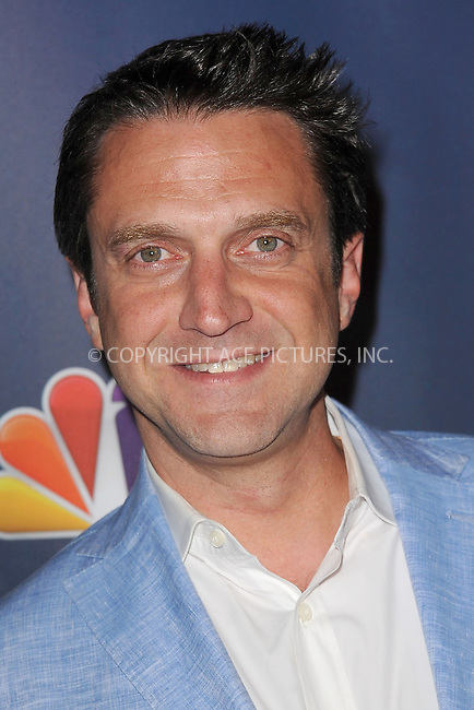 WWW.ACEPIXS.COM<br /> September 16, 2013 New York City<br /> <br /> Raul Esparza attending NBC's 2013 Fall Launch Party at the The Standard Hotel on September 16, 2013 in New York City.<br /> <br /> By Line: Kristin Callahan/ACE Pictures<br /> <br /> ACE Pictures, Inc.<br /> tel: 646 769 0430<br /> Email: info@acepixs.com<br /> www.acepixs.com<br /> Copyright:<br /> Kristin Callahan/ACE Pictures