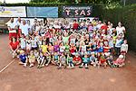 2018-06-30 / Tennis / Seizoen 2018 / Kids Toer TC Molenbos in Nijlen<br /> <br /> ,Foto: Mpics