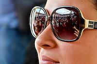 """SÃO LUIZ DO PARAITINGA, SP, 07.06.2014 - FESTA DO DIVINO DE SÃO LUIZ DO PARAITINGA - Preparação e distribuição do """"Afogado"""", prato típico da cidade que é distribuído gratuitamente à população no Mercado Municipal, durante Festa do Divino de São Luiz do Paraitinga, realizado neste final de semana. (Foto: Levi Bianco / Brazil Photo Press)."""