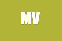 Archivo MV
