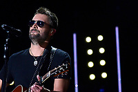 07 June 2019 - Nashville, Tennessee - Eric Church. 2019 CMA Music Fest Nightly Concert held at Nissan Stadium. Photo Credit: Dara-Michelle Farr/AdMedia