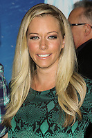 "HOLLYWOOD, CA - NOVEMBER 19: Kendra Wilkinson Baskett at the World Premiere Of Walt Disney Animation Studios' ""Frozen"" held at the El Capitan Theatre on November 19, 2013 in Hollywood, California. (Photo by David Acosta/Celebrity Monitor)"