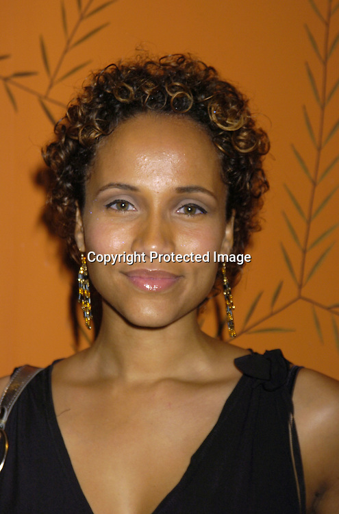 Yvonna Wright..at the Procter and Gamble Christmas Party at LQ on ..December 10, 2004. ..Photo by Robin Platzer, Twin Images