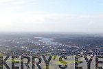 Aerial photos of Limerick City, County Limerick