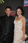 Jordi Vilasuso at the 38th Annual Daytime Entertainment Emmy Awards 2011 held on June 19, 2011 at the Las Vegas Hilton, Las Vegas, Nevada. (Photo by Sue Coflin/Max Photos)