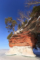&quot;Red, White, &amp; Blue&quot;<br />