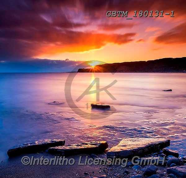 Tom Mackie, LANDSCAPES, LANDSCHAFTEN, PAISAJES, photos,+Britain, British, Dorset, England, Europe, Great Britain, Kimmeridge Bay, UK, United Kingdom, bay, coast, coastal, coastline,+coastlines, color, colorful, colour, colourful, dramatic outdoors, gold, golden, horizontal, horizontals, landscape, landsca+pes, long exposure, orange, scenery, scenic, sea, seashore, seaside, shoreline, sunrise, sunrises, sunset, sunsets, time of d+ay, water, water's edge,Britain, British, Dorset, England, Europe, Great Britain, Kimmeridge Bay, UK, United Kingdom, bay, co+,GBTM180131-1,#l#, EVERYDAY