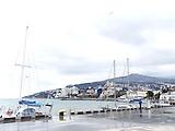 Krim Jalta