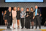 Icons of Hair Color Awards Oct 2014