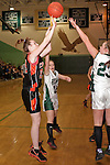 09 Basketball Girls 05 Hopkinton