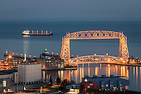&quot;Duluth Tranquility&quot;<br />