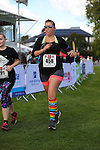 2016-10-02 Basingstoke Half 60 AB Finish