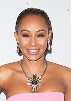 HOLLYWOOD, CA - SEPTEMBER 11:  Mel B at America&rsquo;s Got Talent Season 13 Live Show arrivals at The Dolby Theatre in Hollywood, California on September 11, 2018. <br /> CAP/MPIFS<br /> &copy;MPIFS/Capital Pictures