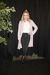 The Young and The Restless actor Melissa Ordway on February 16, 2019 for a fan q & a, meet and great with autographs and photo taking hosted by Soap Opera Festival's Joyce Becker at the Hollywood Casino in Columbus, Ohio. (Photos by Sue Coflin/Max Photos)