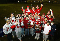 Agree, your Wolcott midget football shaking, support