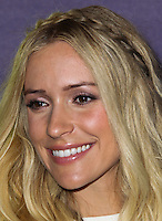 PASADENA, CA, USA - APRIL 08: Kristin Cavallari at the NBCUniversal Summer Press Day 2014 held at The Langham Huntington Hotel and Spa on April 8, 2014 in Pasadena, California, United States. (Photo by Xavier Collin/Celebrity Monitor)