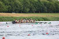 Race: 74  Open Challenge Eights - Final G<br /> <br /> The Metropolitan Regatta 2019<br /> Sunday<br /> <br /> To purchase this photo, or to see pricing information for Prints and Downloads, click the blue 'Add to Cart' button at the top-right of the page.