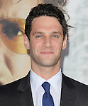 Justin Bartha at Warner Bros Pictures' L.A. Premiere of The Hangover Part 2 held at The Grauman's Chinese Theatre in Hollywood, California on May 19,2011                                                                               © 2011 Hollywood Press Agency