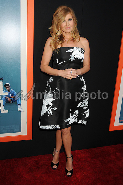 """3 June 2015 - West Hollywood, California - Connie Britton. """"Me And Earl And The Dying Girl"""" Los Angeles Premiere held at the Harmony Gold Theatre. Photo Credit: Byron Purvis/AdMedia"""