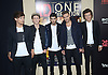 """One Direction: This Is Us"" Movie Premiere  AUGUST 26, 2013"