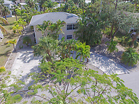 Deborah Groll - 132 Gulf Island