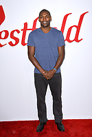 Metta World Peace  at the opening celebration for Westfield Century City at Century City, Los Angeles, USA 03 Oct. 2017<br /> Picture: Paul Smith/Featureflash/SilverHub 0208 004 5359 sales@silverhubmedia.com
