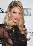 The Real Housewives Of Beverly Hills And Vanderpump Rules Premiere Party 10-23-13