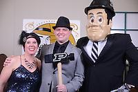 Boilermaker Ball 2015 Pete Pics
