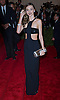 """MIRANDA KERR.attends the Costume Institute Gala at the Metropolitan Museum of Art, New York.The event is considered the Oscars of the Fashion world_06/05/2013.Mandatory credit photo:©Dias/NEWSPIX INTERNATIONAL..**ALL FEES PAYABLE TO: """"NEWSPIX INTERNATIONAL""""**..PHOTO CREDIT MANDATORY!!: NEWSPIX INTERNATIONAL(Failure to credit will incur a surcharge of 100% of reproduction fees)..IMMEDIATE CONFIRMATION OF USAGE REQUIRED:.Newspix International, 31 Chinnery Hill, Bishop's Stortford, ENGLAND CM23 3PS.Tel:+441279 324672  ; Fax: +441279656877.Mobile:  0777568 1153.e-mail: info@newspixinternational.co.uk"""