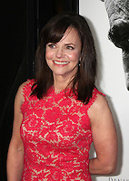 HOLLYWOOD, CA - NOVEMBER 08: Sally Field at the 'Lincoln' premiere during the 2012 AFI FEST at Grauman's Chinese Theatre on November 8, 2012 in Hollywood, California. Credit: mpi21/MediaPunch Inc. /NortePhoto