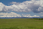 Boulder Valley meadow and the Continental Divide, Colorado Private photo tours to Indian Peaks. Private guided tours to Indian Peaks. Private photo tours of Boulder. .  John leads private photo tours in Boulder and throughout Colorado. Year-round Colorado photo tours.