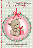 John, CHRISTMAS ANIMALS, WEIHNACHTEN TIERE, NAVIDAD ANIMALES, paintings+++++,GBHSSXC50-1450B,#xa#