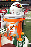 Gatorade Imagery