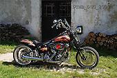 Gerhard, MASCULIN, motobikes, photos(DTMBDSC-2077,#M#) Motorräder, motos