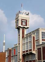 Twenthe Centrum in Almelo