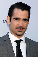 Colin Farrell<br />
