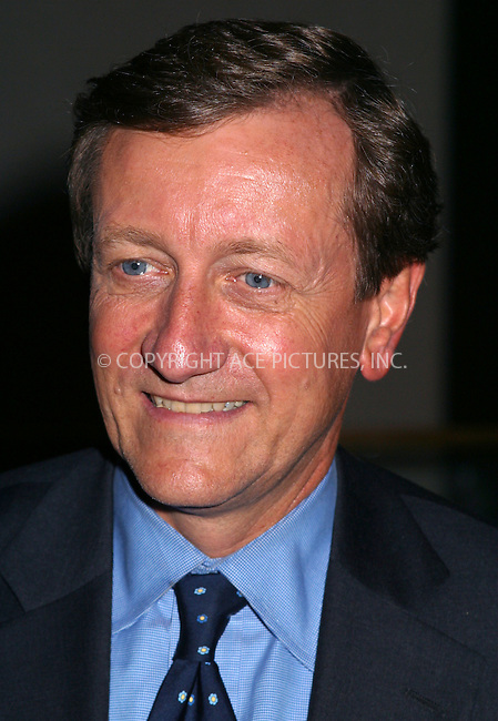 Brian Ross at the 23rd Annual News and Documentary Emmy Awards hosted by National Academy of Television Arts and Sciences at Mariott Marquis Hotel in New York, September 10, 2002. Please byline: Alecsey Boldeskul/NY Photo Press.   ..*PAY-PER-USE*      ....NY Photo Press:  ..phone (646) 267-6913;   ..e-mail: info@nyphotopress.com