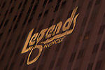 Legends in Concert, the longest-running show in Las Vegas, announces an all-new residency at Tropicana Las Vegas. The acclaimed production boasting an incomparable cast of music legends, brings its 35-year continuously operating musical tribute spectacular to the Legends in Concert Theater :Photos. FRANK SINATRA<br /> Performed by Brian Duprey