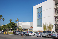 El Camino College in Torrance California
